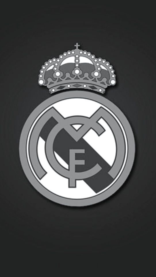 Black And White Real Madrid Real Madrid Black And White Madrid