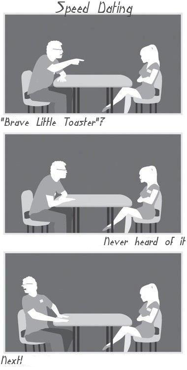 imgur dating memes