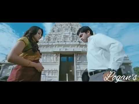 14 Tamil Cut Song Hd For Whatsapp Status Video Youtube