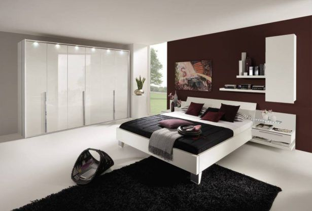 Schon Rauch Mobel Schlafzimmer With Images Home Home Decor