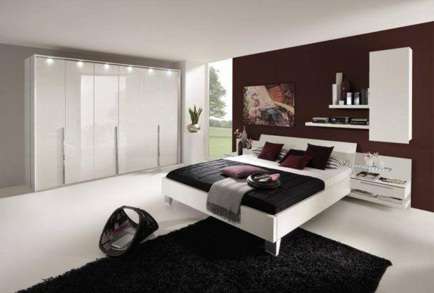 Schön rauch möbel schlafzimmer | Deutsche Deko | Pinterest