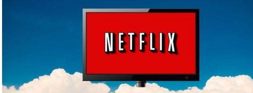 Wat Is Er Nieuw In November Op Netflix Gratis Trailers Netflix November