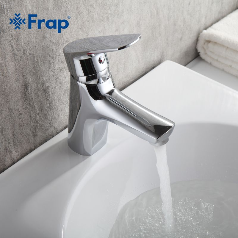 Decorative Buy Elegant Bathroom Faucet Online Free Shipping ...