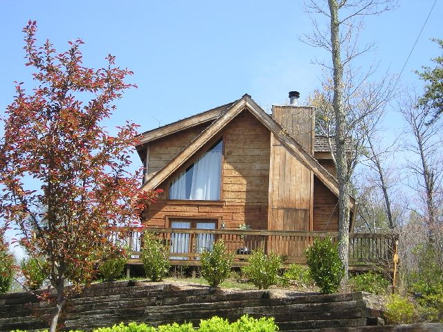 Gatlinburg cabin rentals cheap at http://www