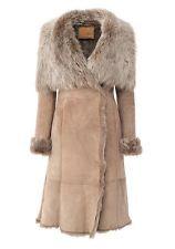 NWT EMU Australia Gracetown Toscana Lamb Sheepskin Nappa Leather ...