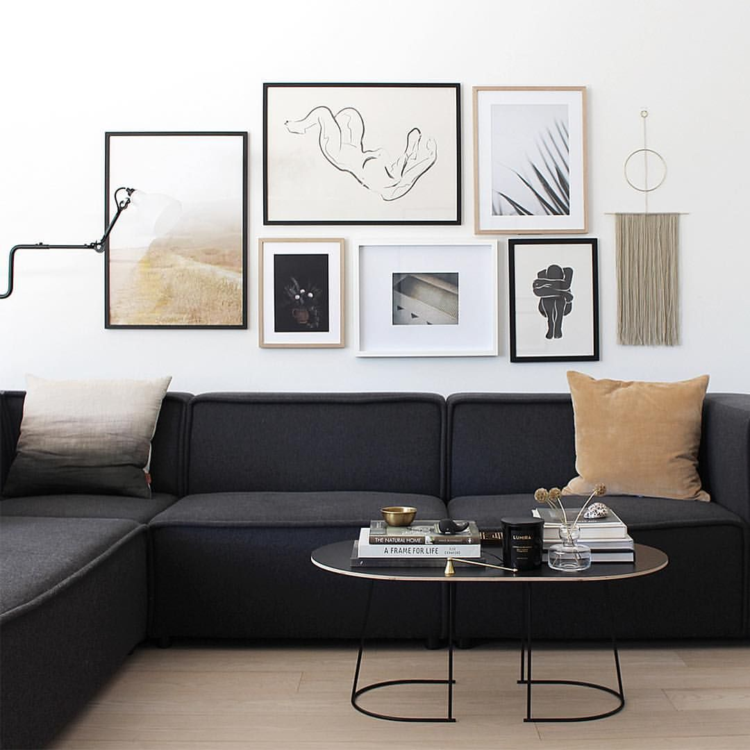 Pin By Pippa Lee On Hp In 2019 Pinterest Living Room Living