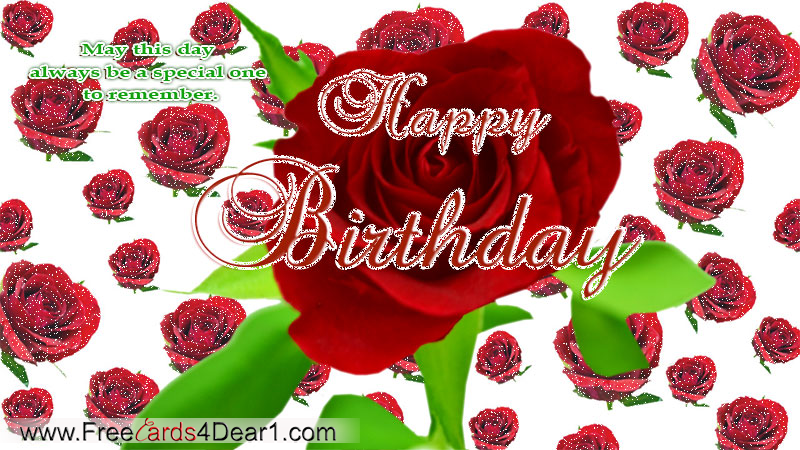 Healinghugs google search birthday greetings pinterest best happy birthday wishes for all bookmarktalkfo Images