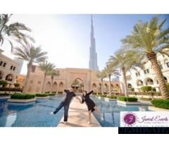 Corporate Event Management Companies In Dubai Items For Sale