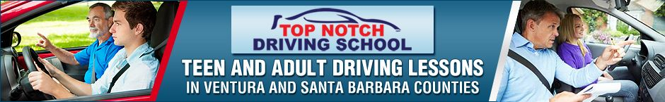 Teen Driving Schools In Simi Valley Camarillo Moorpark Teen