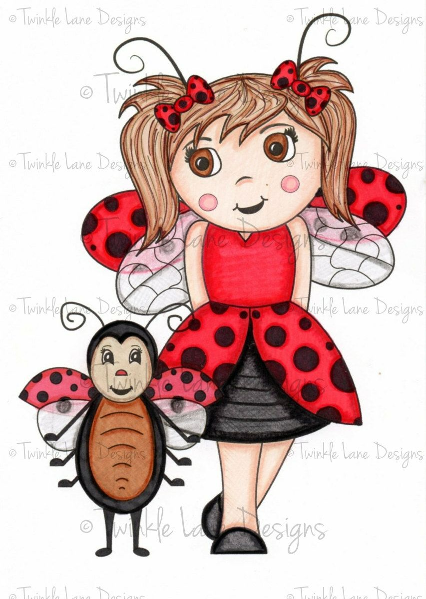 Cartoon characters fancy dress adults coloring