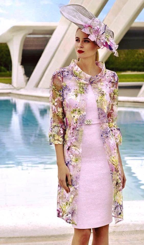 Sonia Peña | wedding | Pinterest | Vestiditos, Vestidos fiestas y Boda