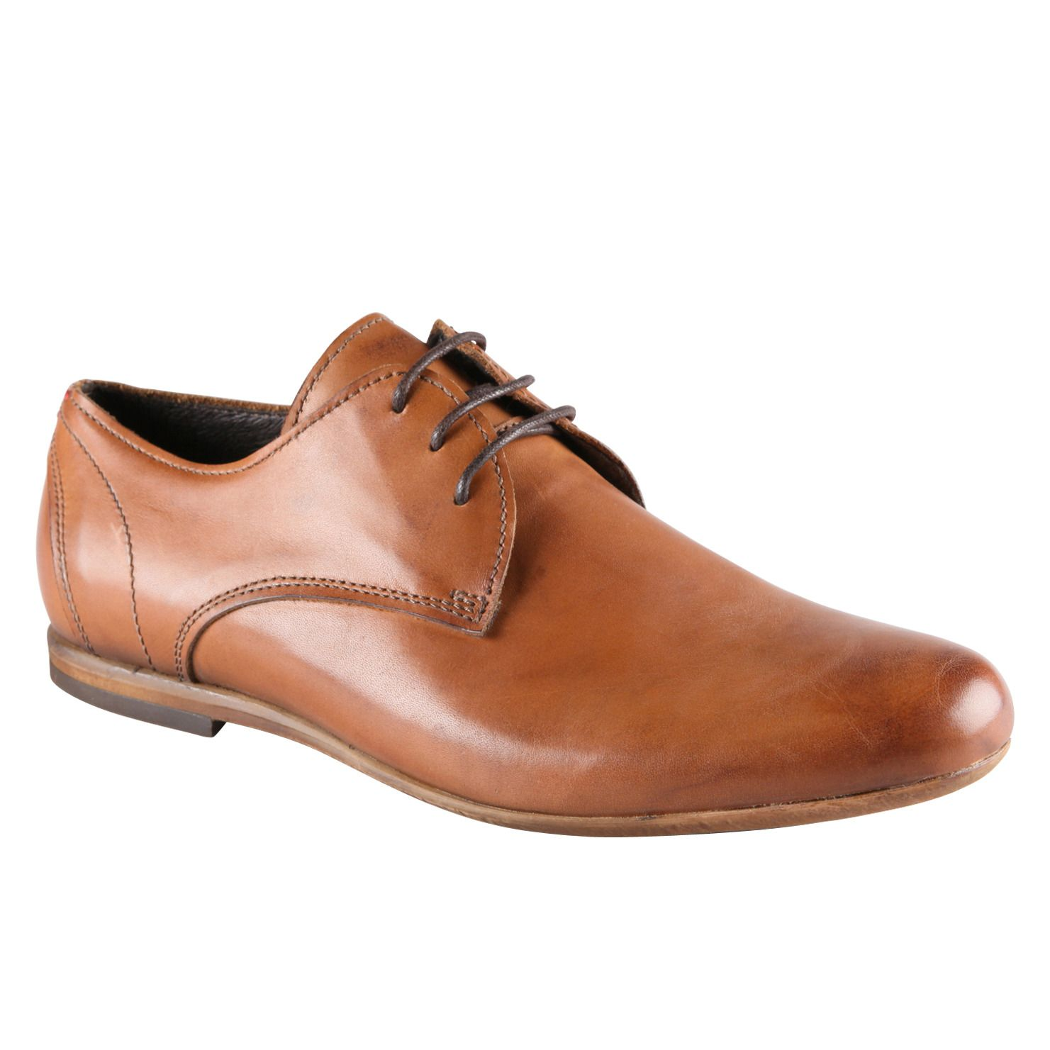 316ff5c9d00 OLVEIRA - men's dress lace-ups shoes for sale at ALDO Shoes ...