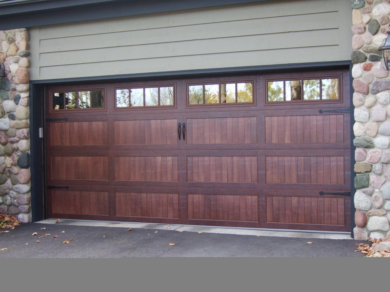 Mc Garage Doors Installations Repair Maintenance Garage Doors