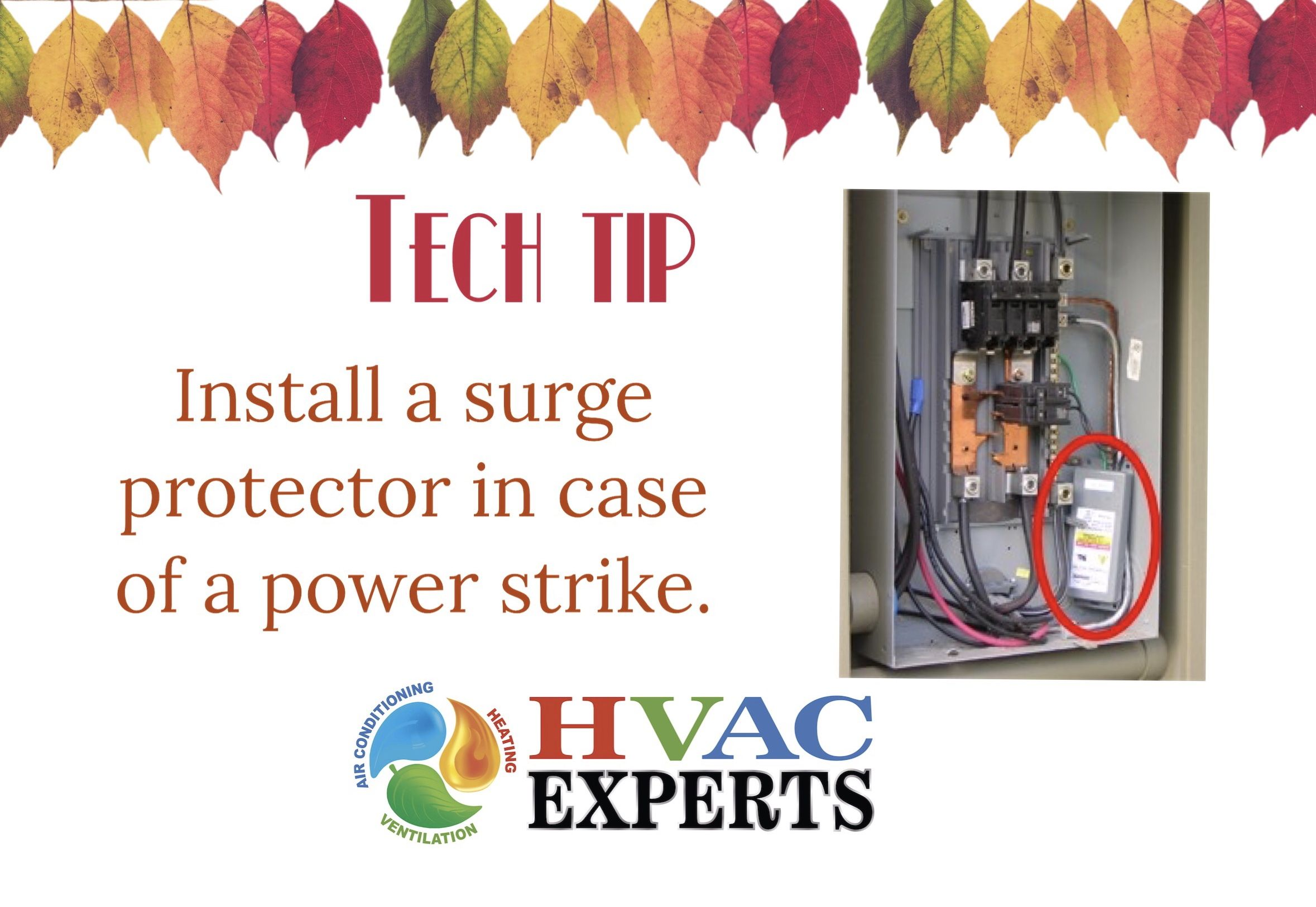 No Heat during Winter 101 (With images) Hvac, Furnace