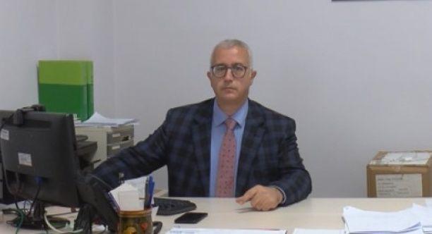 """Bakan Dr. Fahrettin Koca'nın Çinli Sinovac firması ile anlaşmaya varıldığı ve 10 milyon doz aşı temin edileceğini açıklamasının ardından oluşan """"Alman aşısı mı, Çin aşısı mı"""" tartışmalarını, aşının Faz 3 klinik denemelerinin yürütüldüğü Cerrahpaşa Tıp Fakültesi Enfeksiyon Hastalıkları Anabilim Dalı Başkanı Prof. Dr. Fehmi Tabak,"""