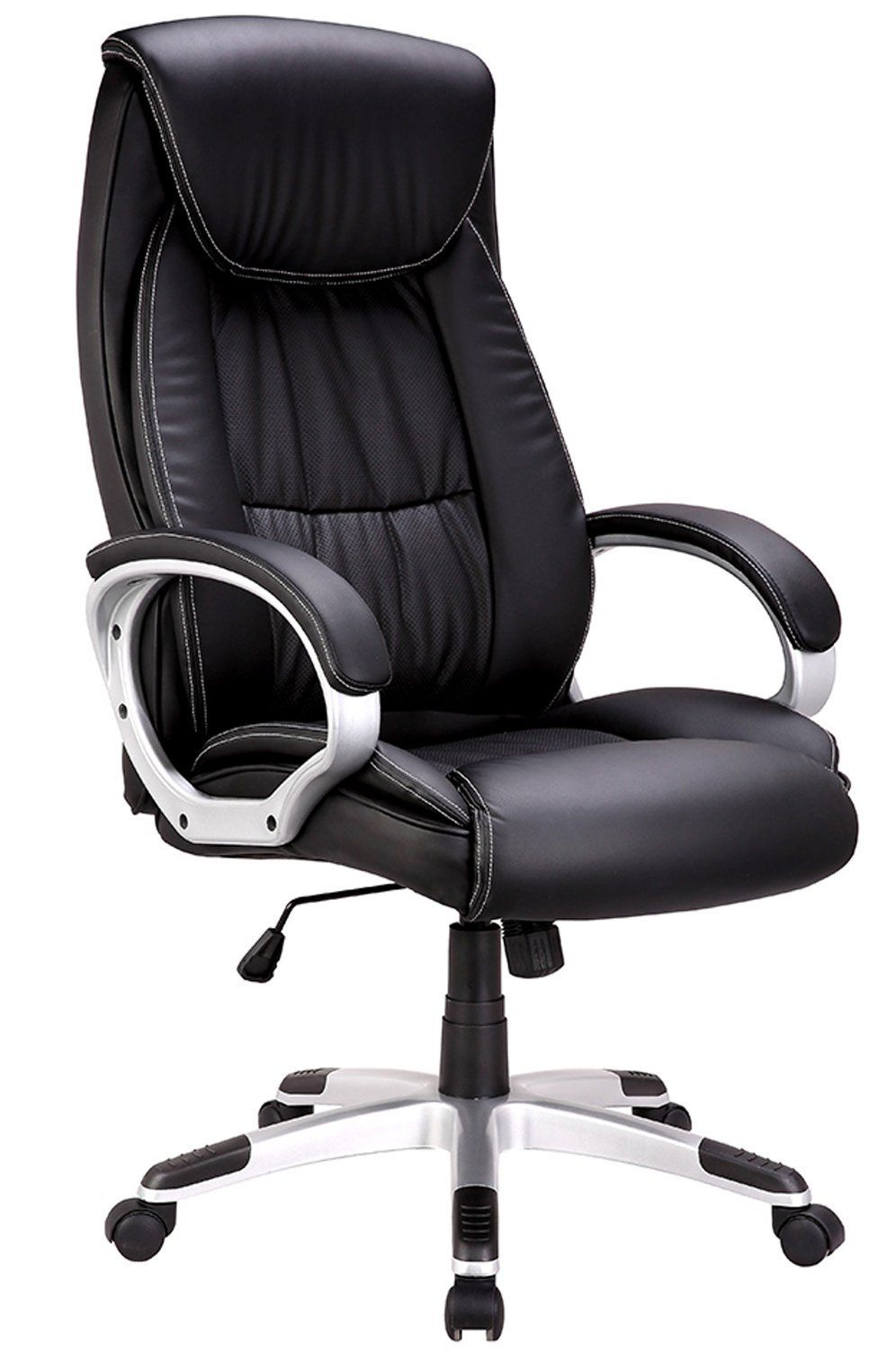 Highback executive office chair intimate wm