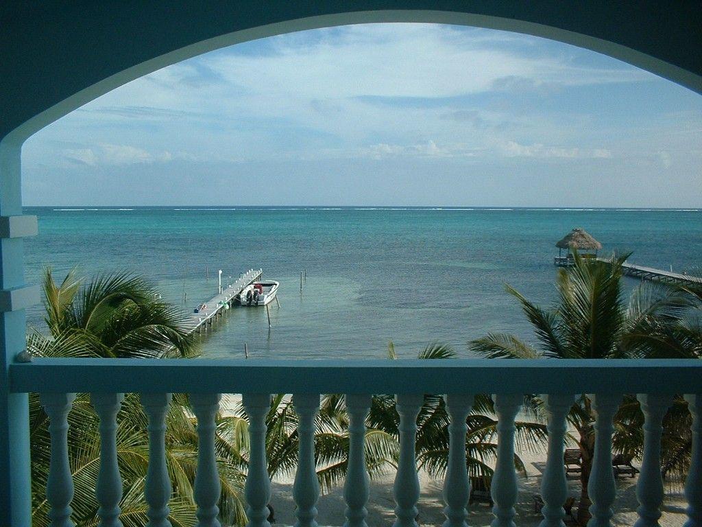 San Pedro Vacation Rental Vrbo 72060 3 Br Ambergris Caye