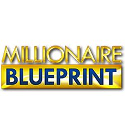 Millionaire blueprint earn 3600 withen 24 hours on autopilot millionaire blueprint earn 3600 withen 24 hours on autopilot read more http malvernweather Gallery