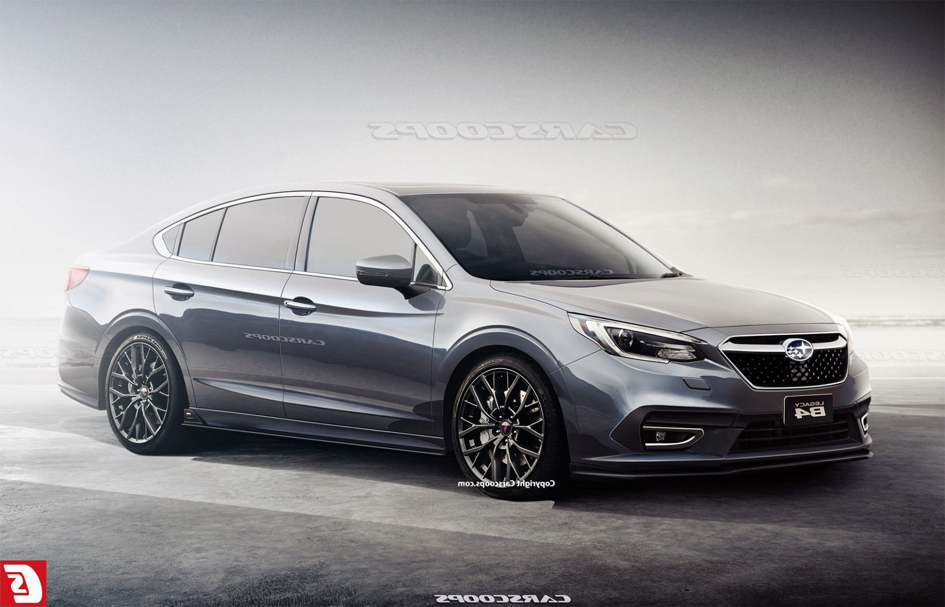 10 Reasons Why 2020 Subaru Legacy 3 6r Limited Is Common In Usa Subaru Legacy Subaru Common Myths