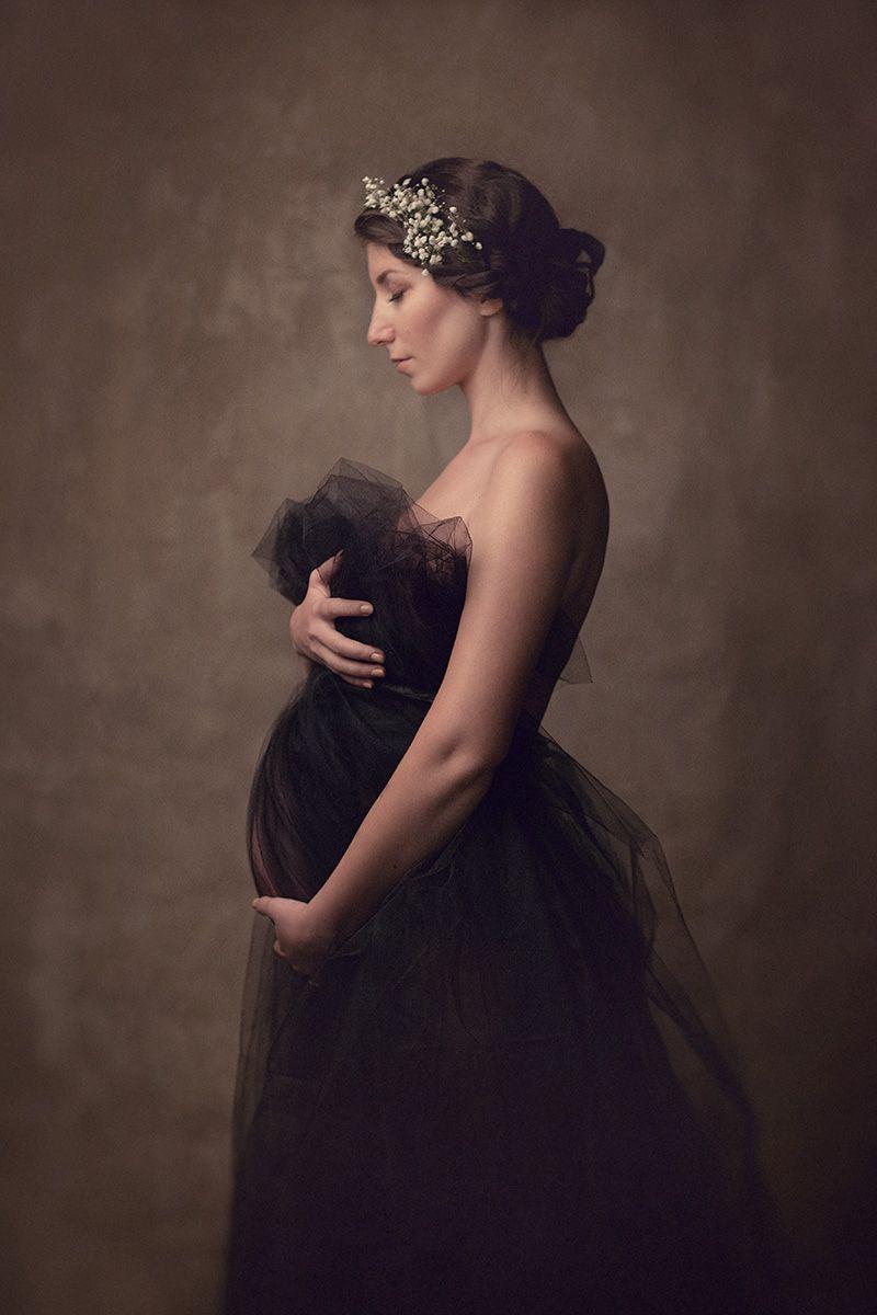 Discover ideas about studio maternity photos fine art maternity portraits