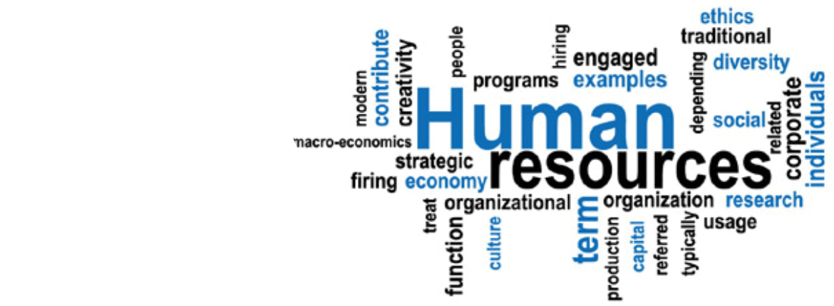 Mba hrm assignments