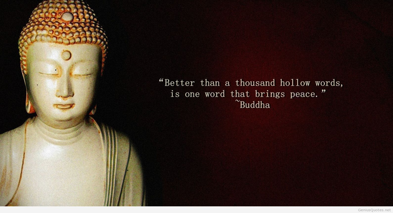 Buddhist Quotes On Love Lordbuddhaquoteshdwallpapers  Download Wallpaper