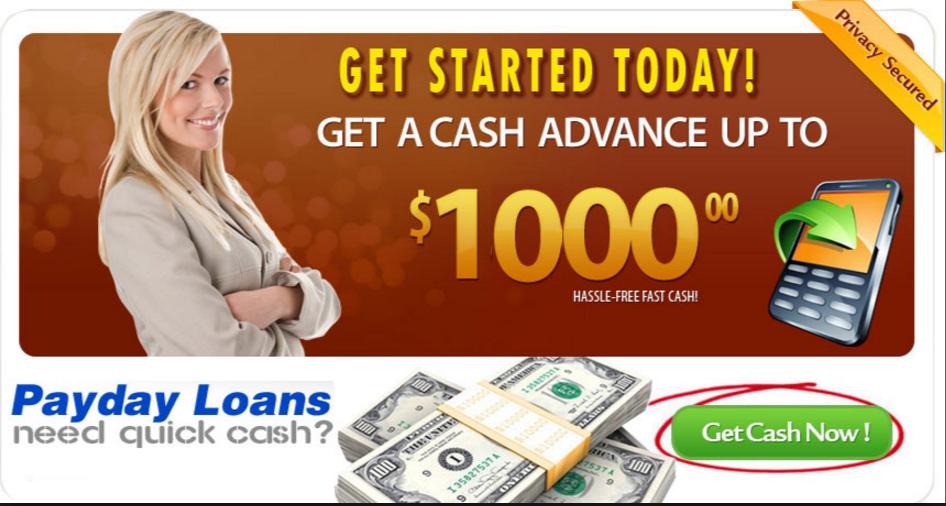 Urgent cash loans sa image 2