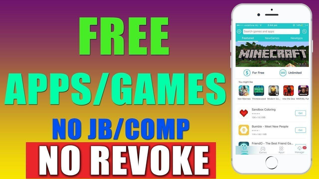 NEW Panda GET PAID Tweaked & Hacked Apps FREE iOS 11 11