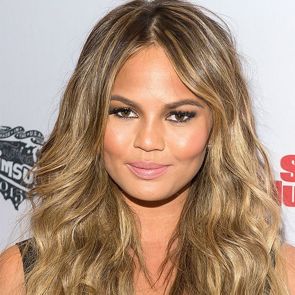 Lighten up: 4 hair colour techniques, from ombre to balayage ...