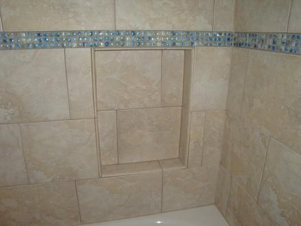 Merola Tile 9 16 In Rustica Neptune Blue Porcelain Mosaic Floor And Wall Tile 1 Sq Ft Per Case Fcp96rnp The Home Depot Merola Tile Porcelain Mosaic Mosaic Flooring