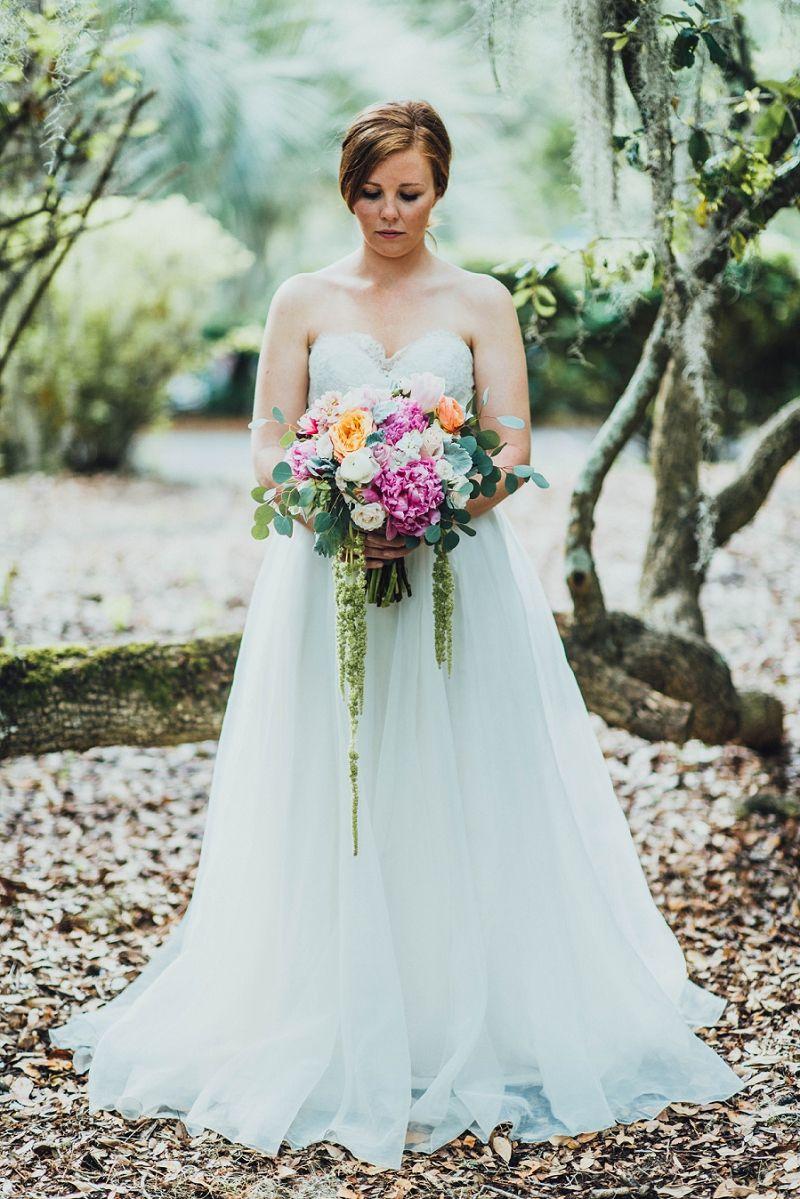 Famous Wedding Dresses Savannah Ga Photos - Wedding Ideas ...