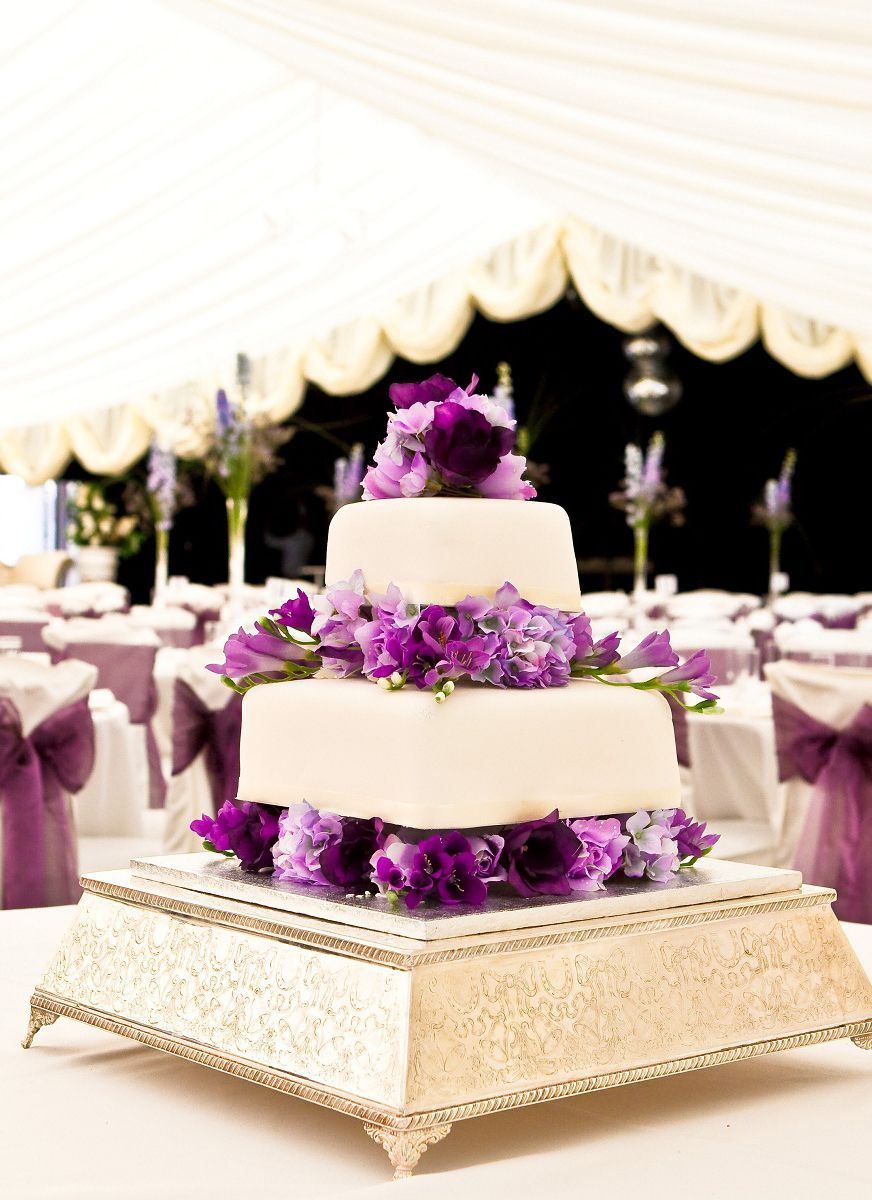 Happy marriage anniversary delicious cake mobile wallpaper