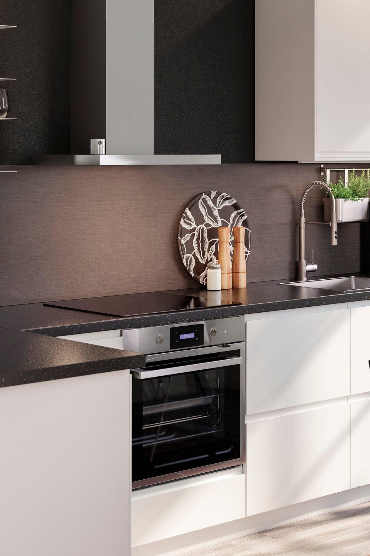 Colors Materials Ideas Kitchen Design Trends 2020 2021 71 A