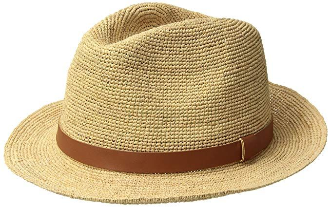 1f33ede90631d1 Sunday Afternoons Trinidad Hat Review   Women Hats and Caps   Hats ...