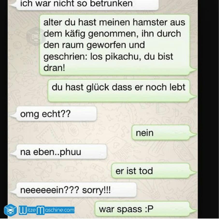 Pin Von Karma Akabane666 Auf Alles In 2020 Mit Bildern Witzige Spruche Lustige Whatsapp Spruche Witzig