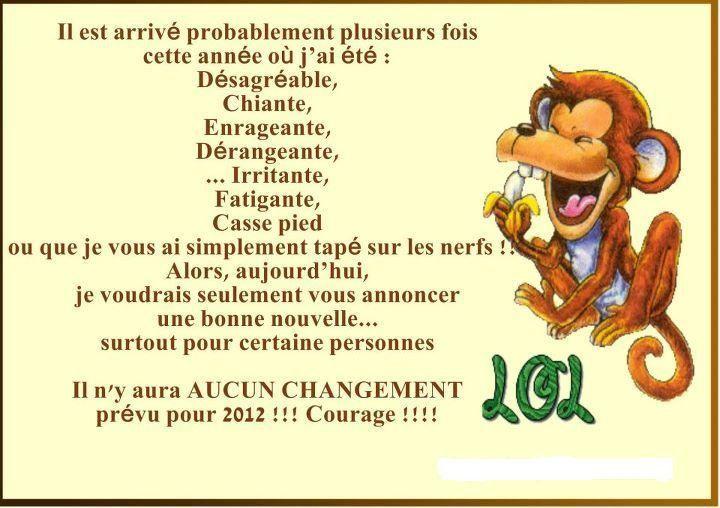Lettre D'invitation Anniversaire Humoristique Elegant Humour Textes Images en 2020 ...