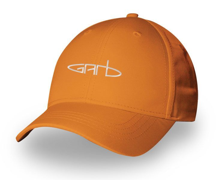1d249323ba8 This performance junior golf hat from Garb is what every golfer needs when  they hit the links. With its performance fabric and mesh back the Baily golf  hat ...