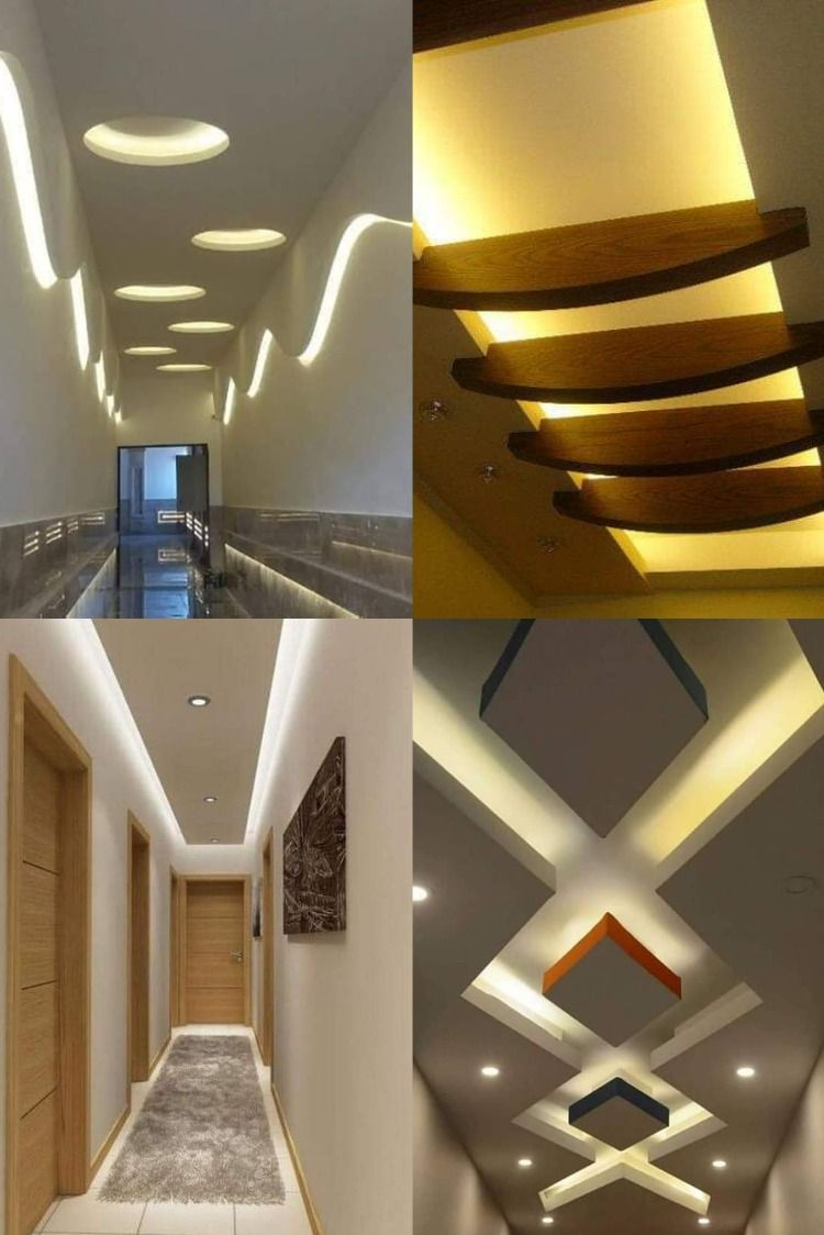 صور جبس مغربي واسقف جبس بورد حديثة 2021 Home Home Decor Decor