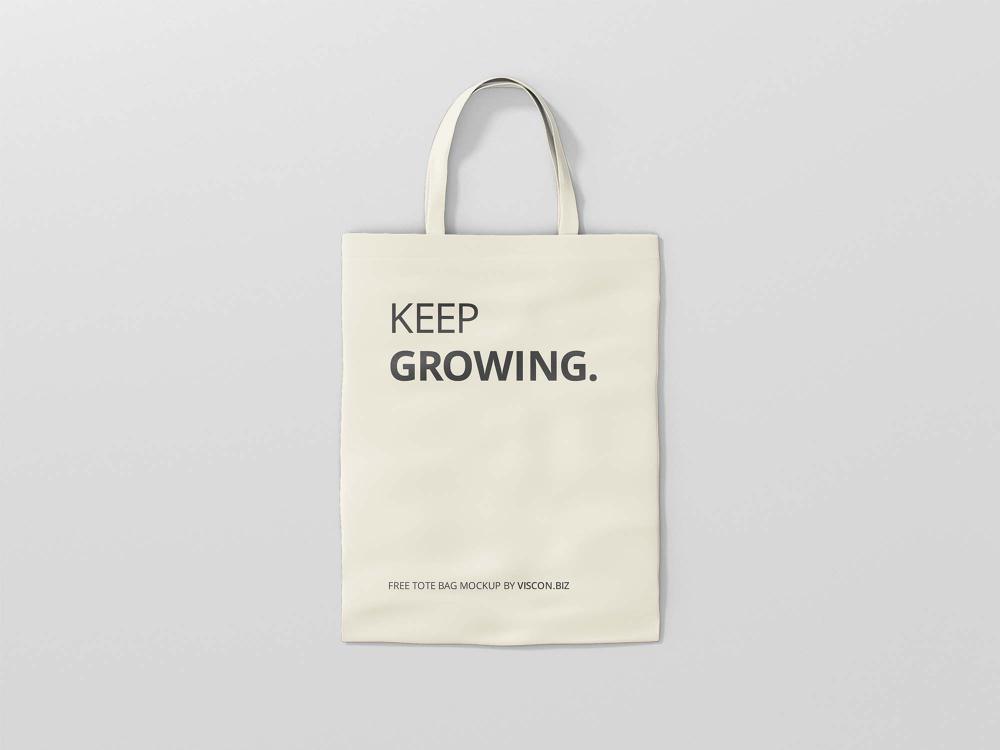 Download Free Tote Bag Mockup Psd Bag Mockup Free Tote Free Mockup