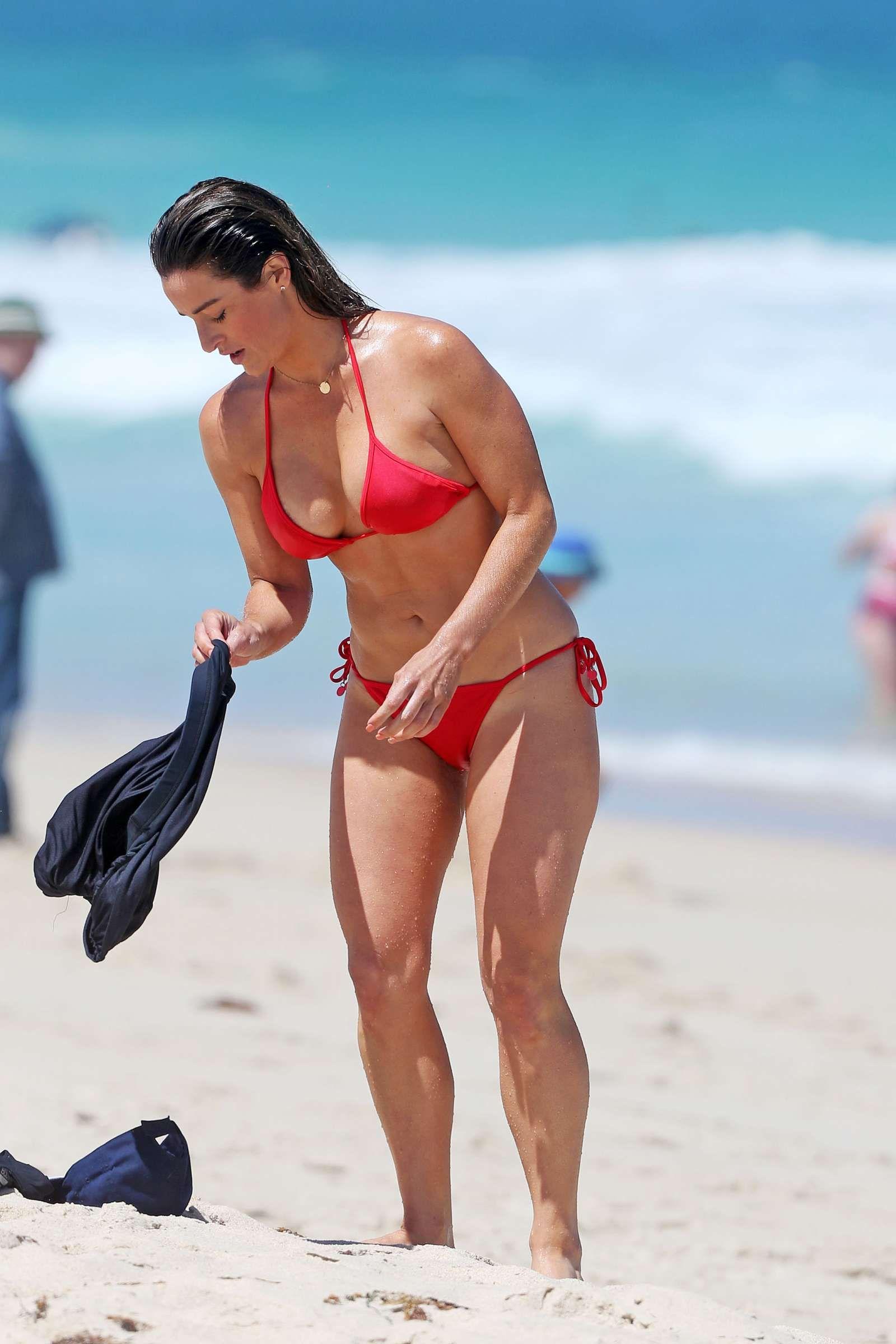 Hot Rachael Gouvignon naked (44 photo), Topless, Fappening, Twitter, bra 2015