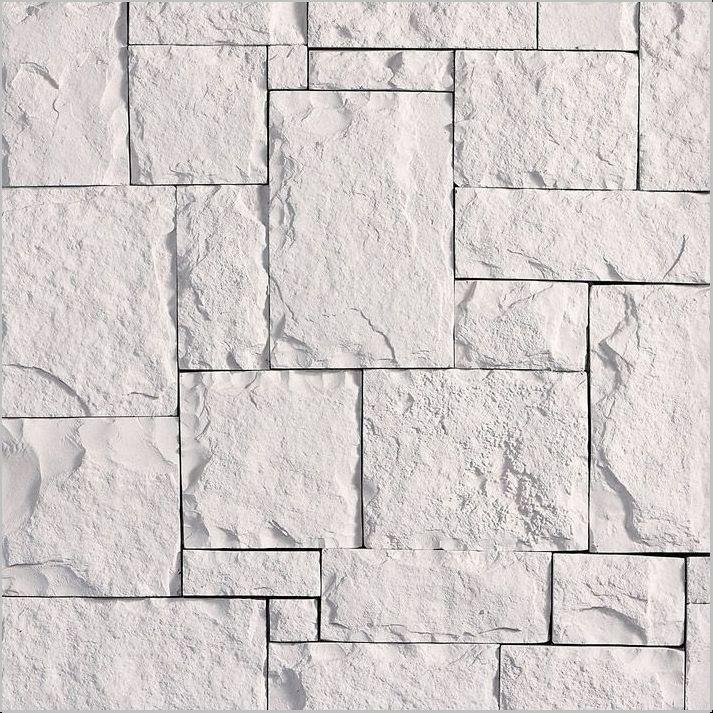 Tradizionale Castello Pietraelite La Pietra Ricostruita 100 Made