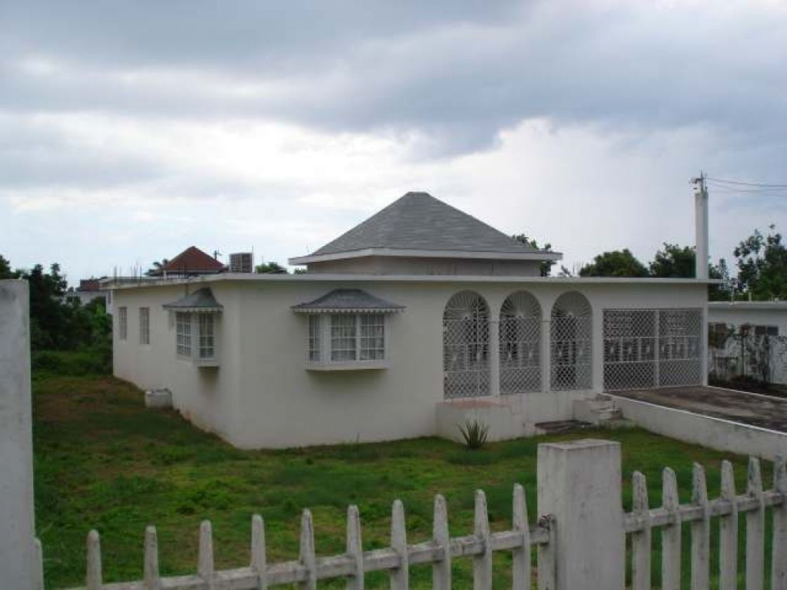 jamaican house designs pertaining to Your own home Check more at