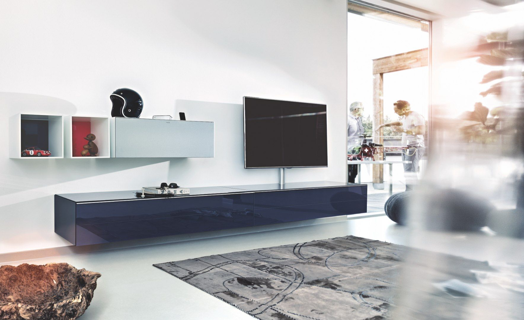 Spectral Scala @Top Interieur | Eetkamers, kasten, (salon)tafels en ...