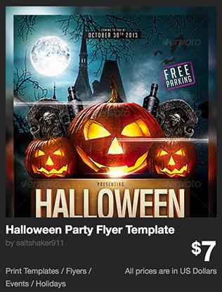 Pirate Halloween Poster Flyer Halloween Flyer Halloween Party Flyer Halloween Poster