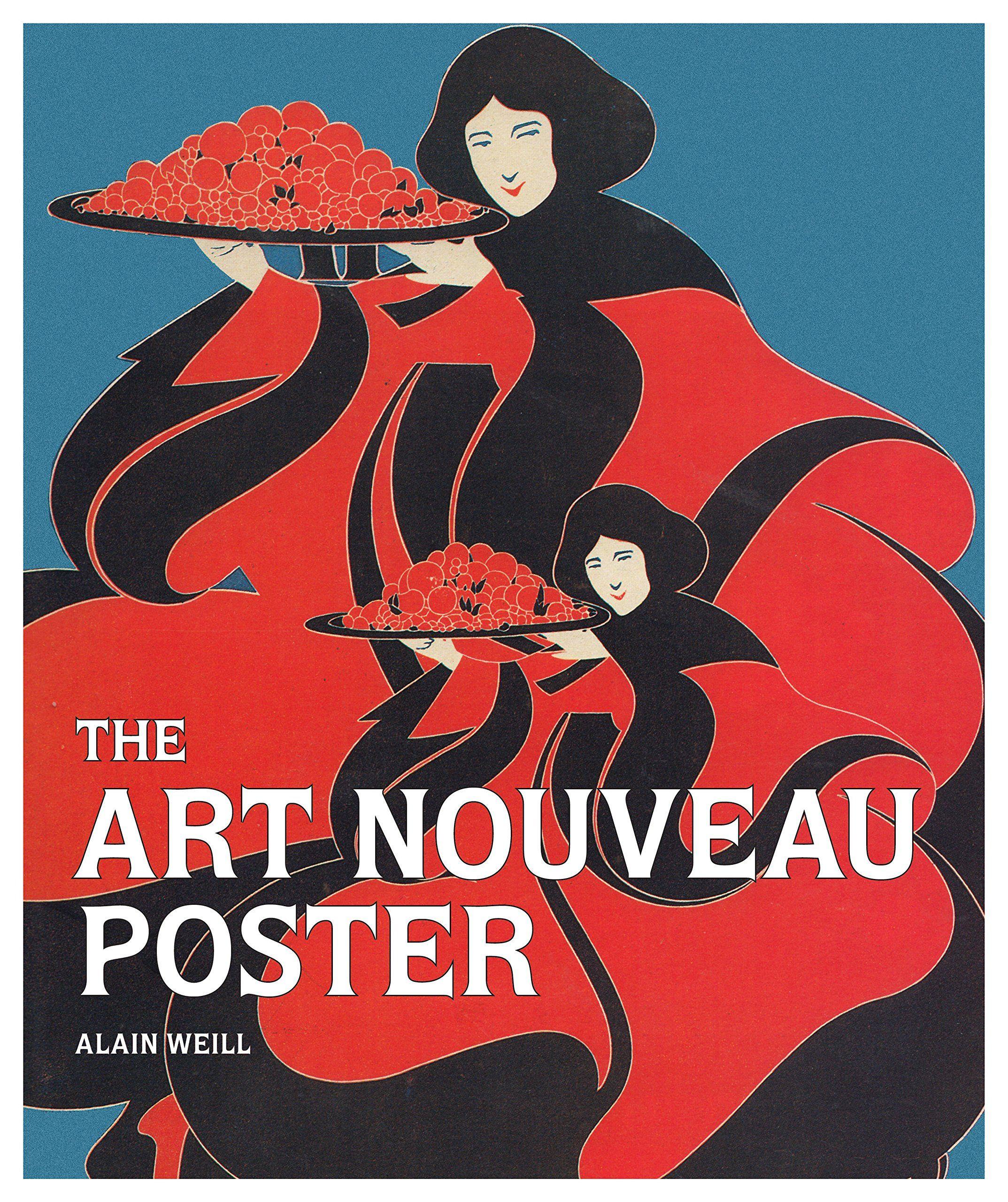 Image Result For Art Nouveau Art Nouveau Poster Art Nouveau Art Deco Illustration