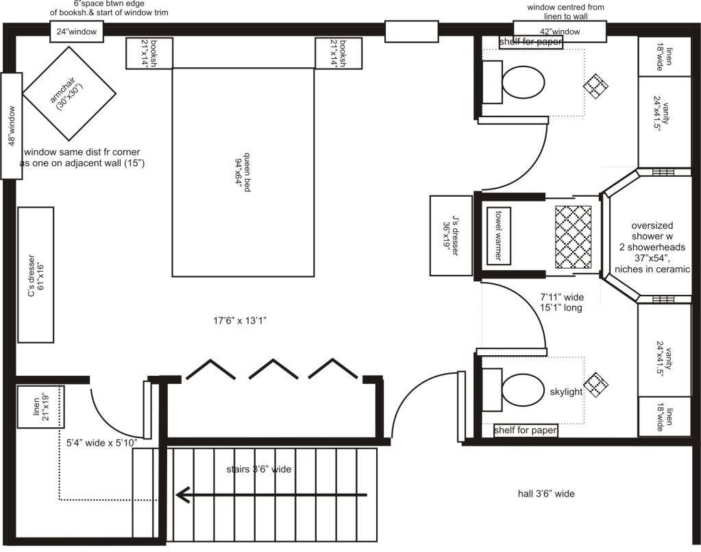 Download Amazing Master Bedroom Suite Ideas Teabj Com Master