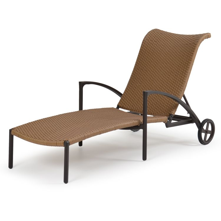 Empire Outdoor Wicker Chaise Lounge Cork   For the Home   Pinterest on wicker vanity chairs, resin wicker chairs, wicker rocking chairs, wicker bistro sets, wicker folding chairs, wicker dining chairs, wicker rattan lounge chairs, wicker patio chairs, wicker bedroom chairs, wicker ottomans, wicker tables, wicker recliner chairs, wicker office chairs, wicker glider chairs, wicker pool lounge chairs, wicker headboards, wicker accent chairs, wicker rugs, wicker living room chairs, wicker adirondack chairs,