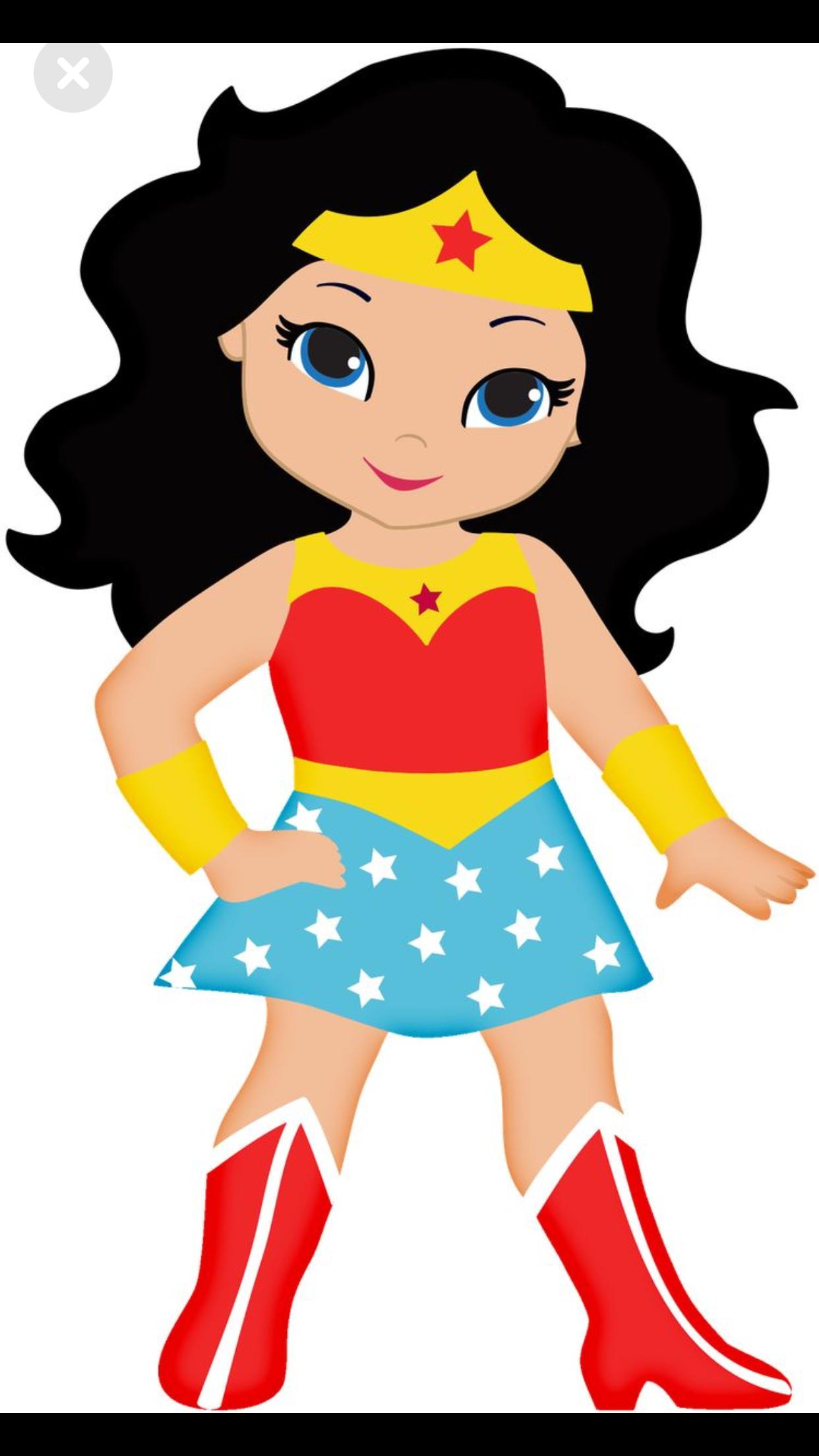 Monogram Dc Comics Figural Vinyl Bank Wonder Woman Wonder Woman Comic Wonder Woman Wonder Woman Pictures
