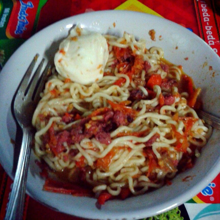 17 SURPRISING Nigerian Foods That Kills Belly Fat!
