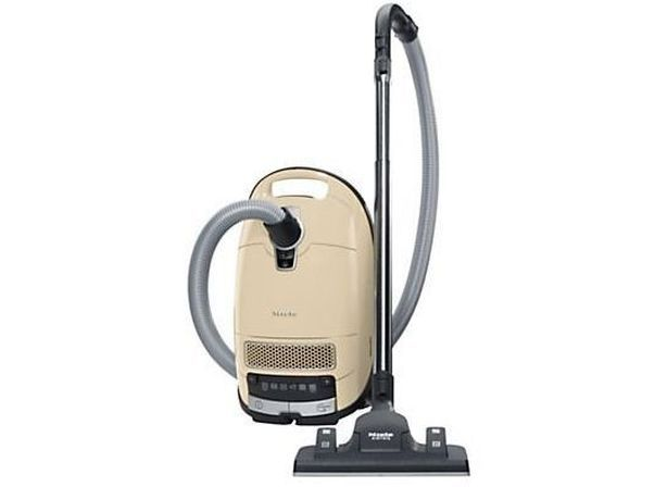miele s ecoline which best buy 80